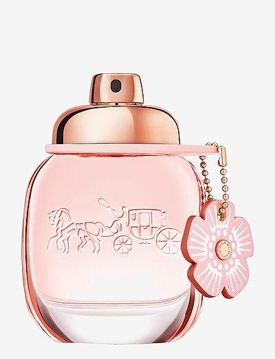 FLORAL EAU DE PARFUM EAU DE PARFUM - parfume - no color