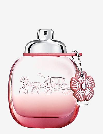 FLORAL BLUSH EDP EAU DE PARFUM - parfyme - no color