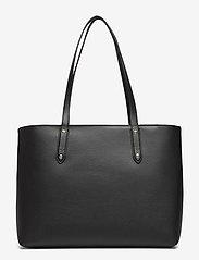 Coach - Womens Bags Totes - fashion shoppers - gd/black - 2