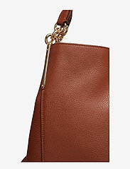 Coach - Womens Bags Shoulder Bag - top handle - gd/1941 saddle - 4