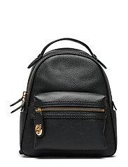 Polished Pebble Campus Backpack 23 - LI/BLACK