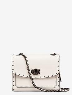 Womens Bags Shoulder Bag - BPCHK