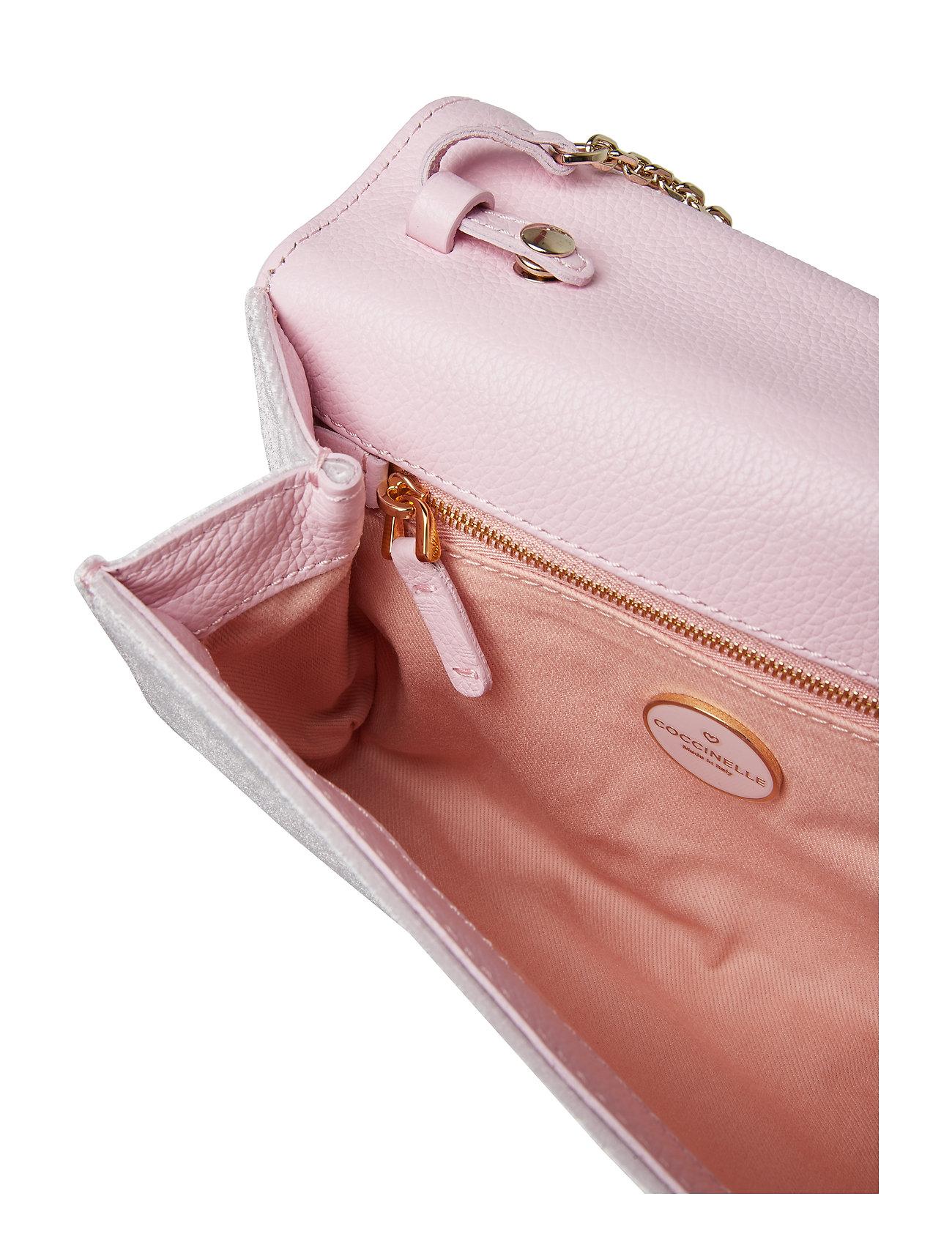 pink Kalliope pink g Kalliope Velvetgrace piCoccinelle Kalliope piCoccinelle g pink Velvetgrace g Velvetgrace ZTulwkPXOi