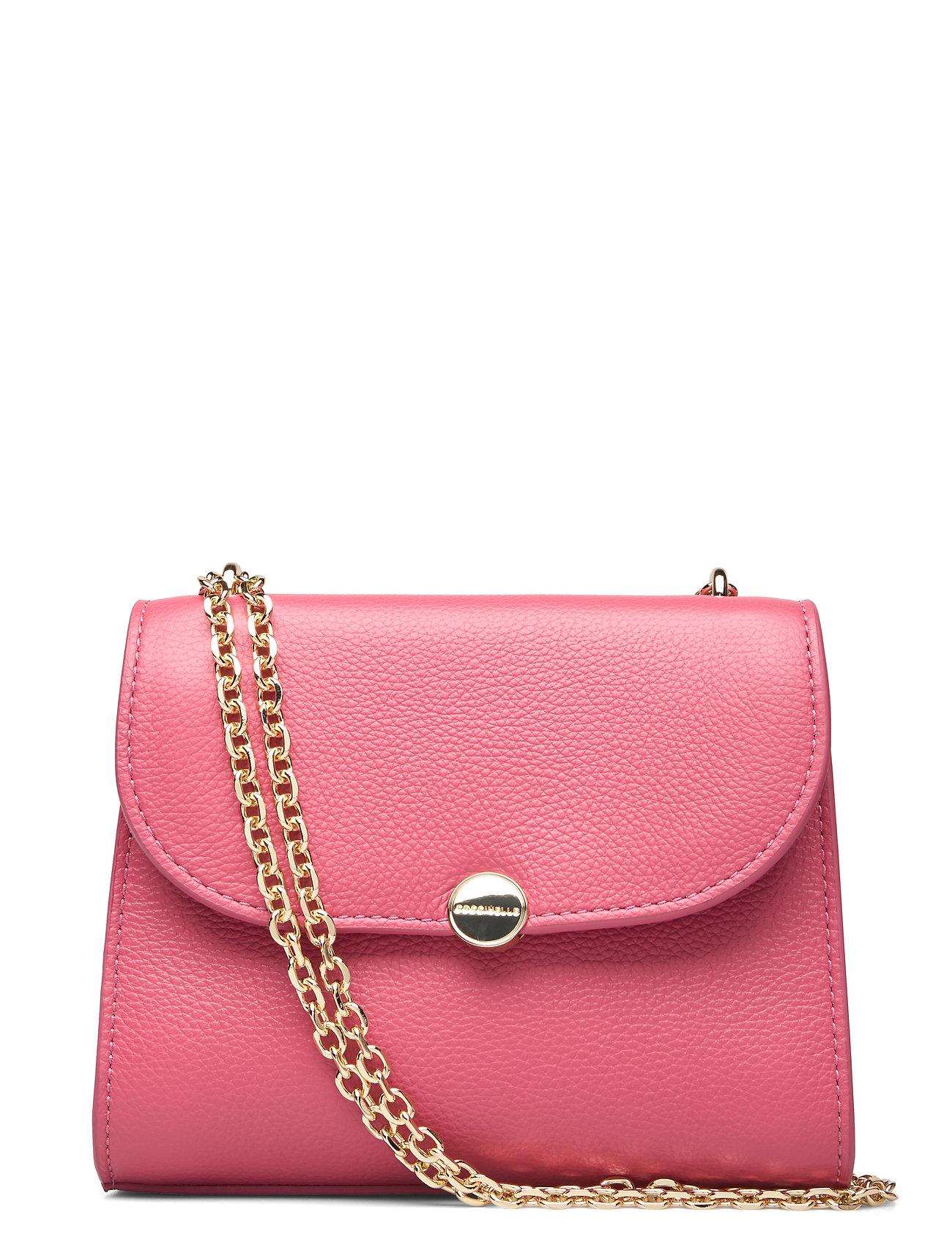 Coccinelle MINI BAG - BOUGANVILLE