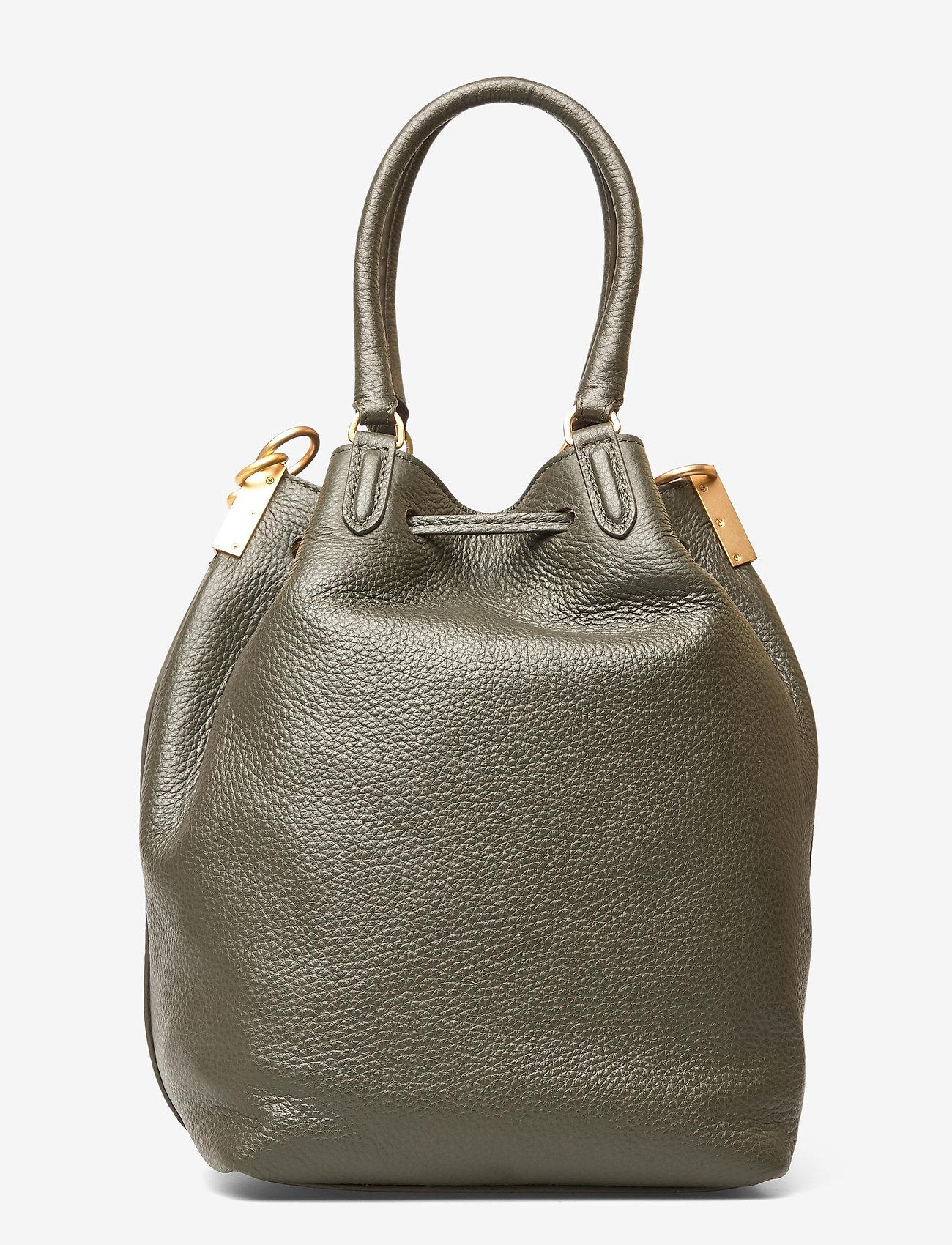Coccinelle Gabrielle - Handbags