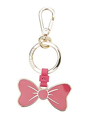 CHARMS - GLOSSY PINK