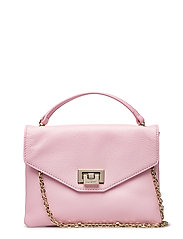 MINI BAG - GRACEFUL PINK