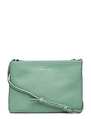 MINI BAG - JADE