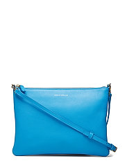 MINI BAG - SIGNAL BLUE