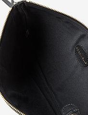 Coccinelle - ENVELOPES - clutches - noir - 4