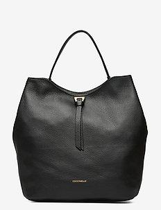 JOYFUL - torebki - noir