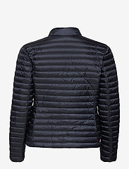 Colmar - LADIES DOWN JACKET - down- & padded jackets - navy blue-light steel - 1