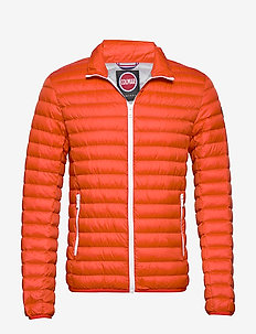 DOWN JACKET - donsjassen - 460 basketball-light ste