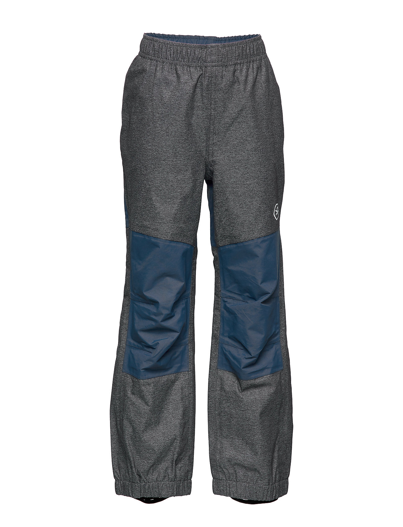 Color Kids Erna pants - ESTATE BLUE