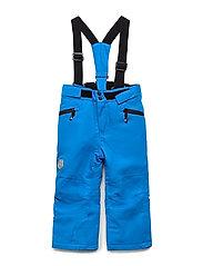 Sanglo ski pants