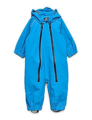 Toma mini coverall AWG - DIVA-BLUE