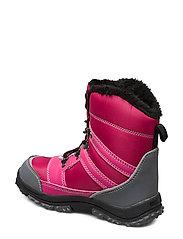 Kitha boots