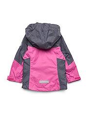 Elvilda jacket