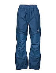 Vonga softshell pants - ESTATE BLUE