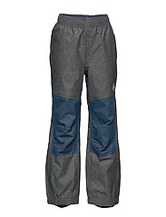 Erna pants