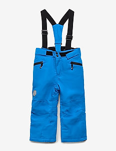 Sanglo ski pants - ULTRA BLUE