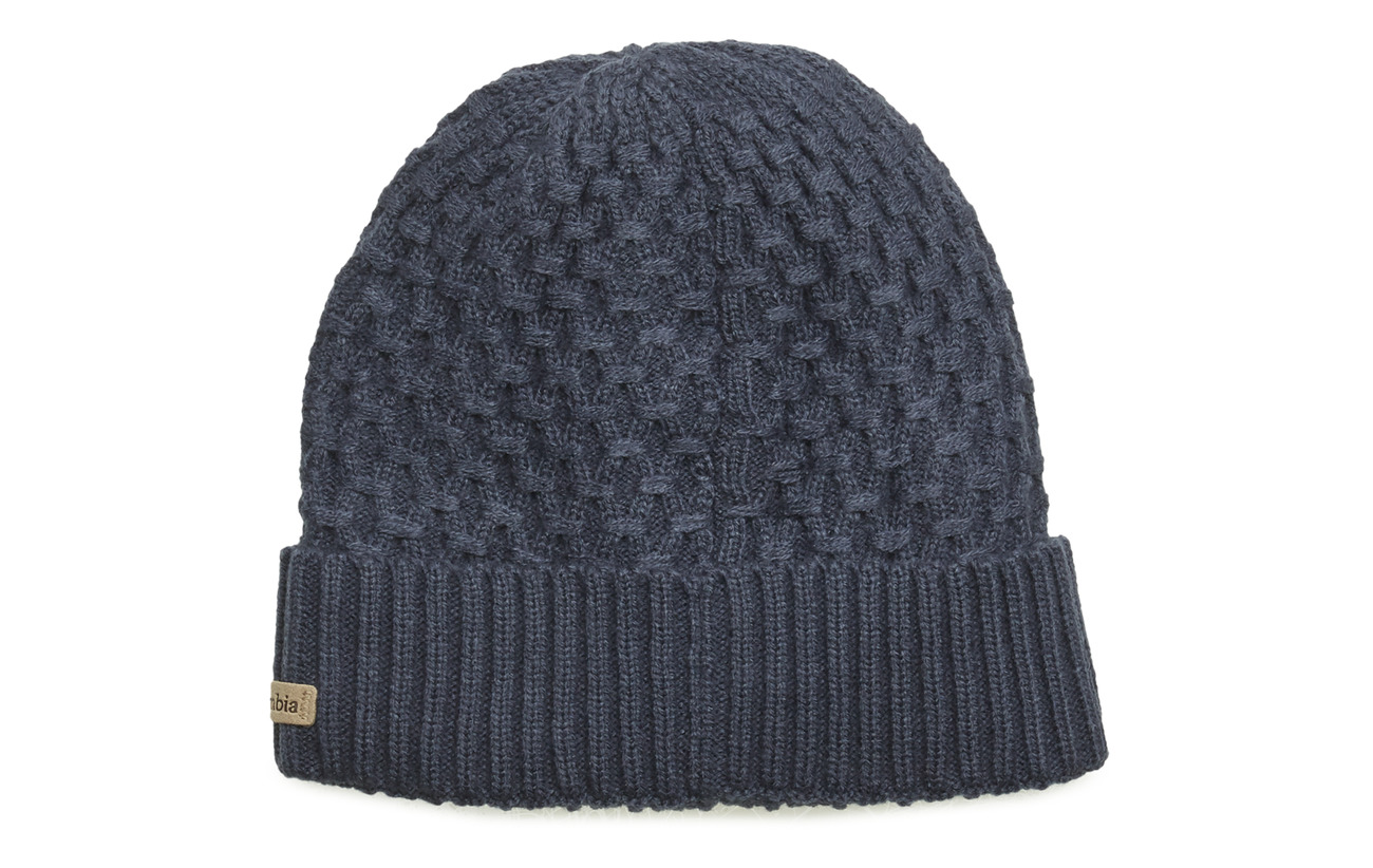 4cda0ccd0e1 Hideaway Haven™ Cabled Beanie (Nocturnal) (17.99 €) - Columbia ...
