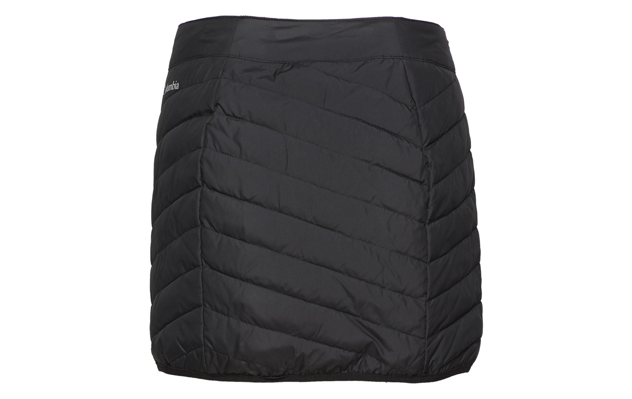 Powder 100 Lite™ Extérieure Doublure Coquille Polyester Black Skirt Columbia Inner dOxYBd