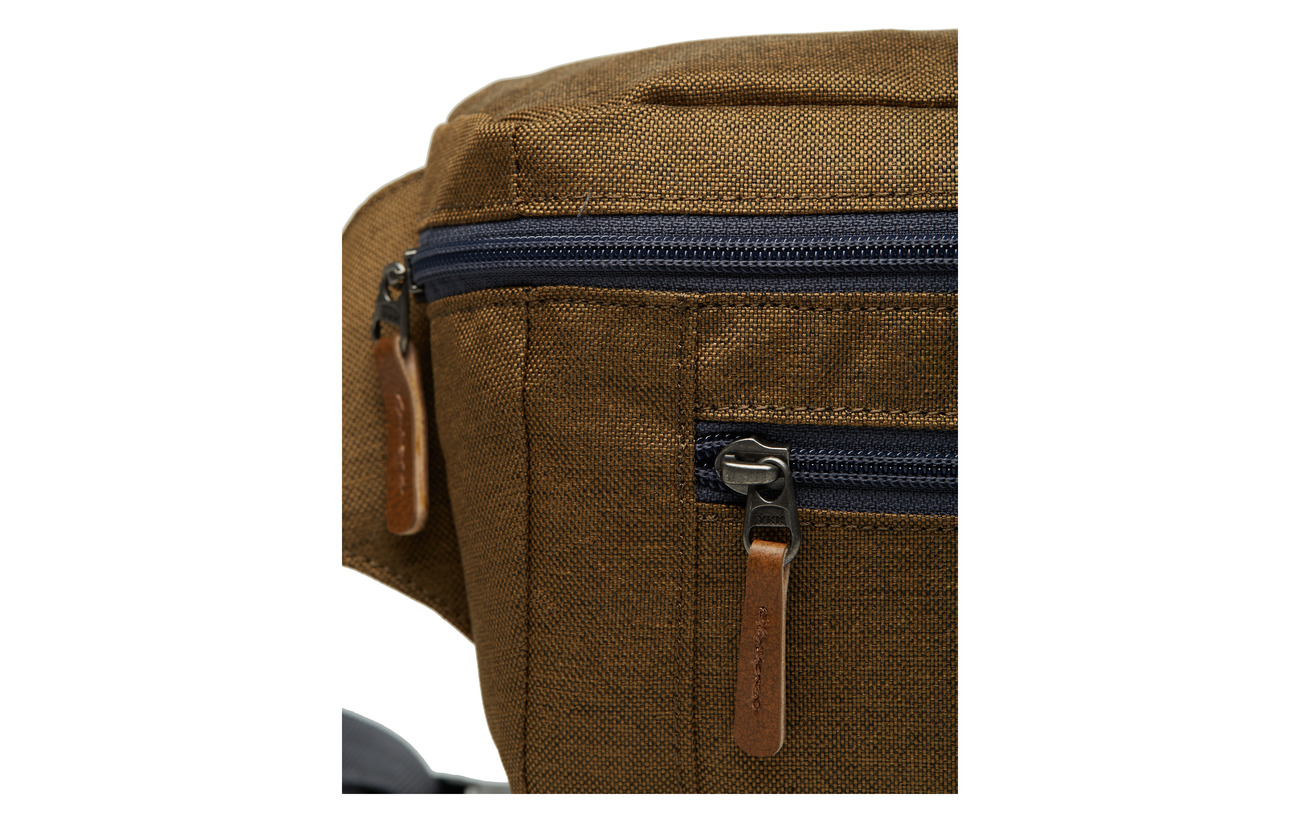 Polyester Classic Columbia 100 Lumbar Outdoor™ Bag Mountain S7nxw6qzF