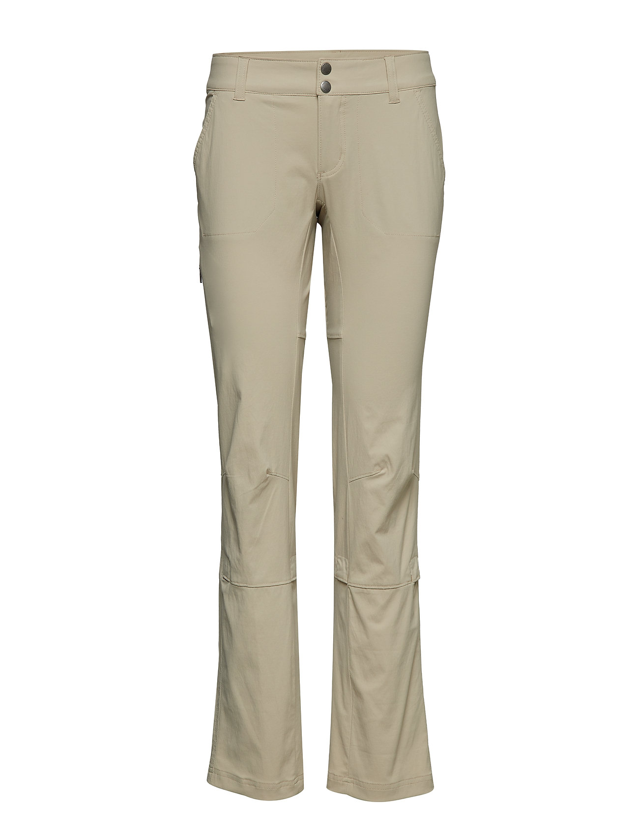 Columbia Saturday Trail™ Pant - FOSSIL
