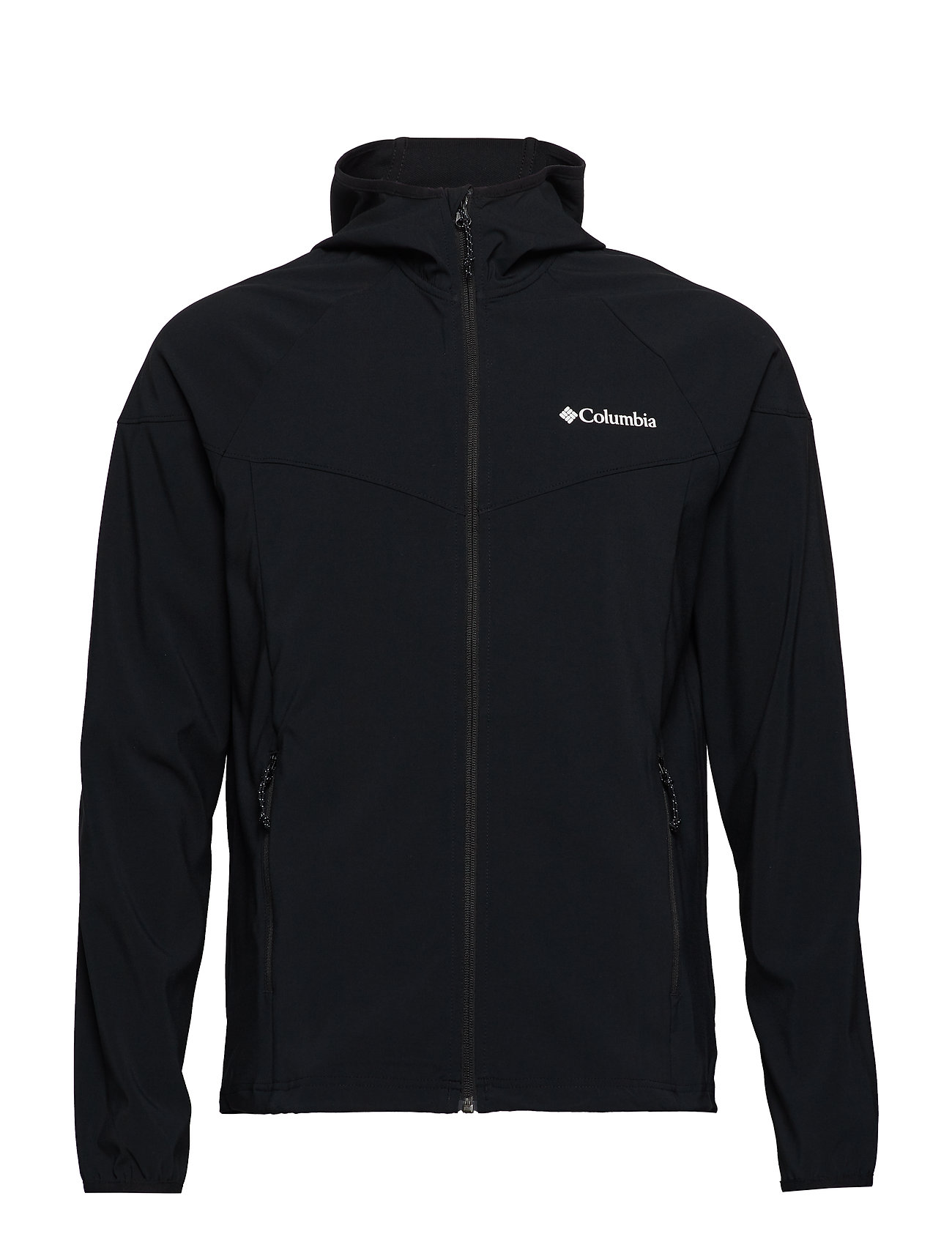 heather canyon™ jacket