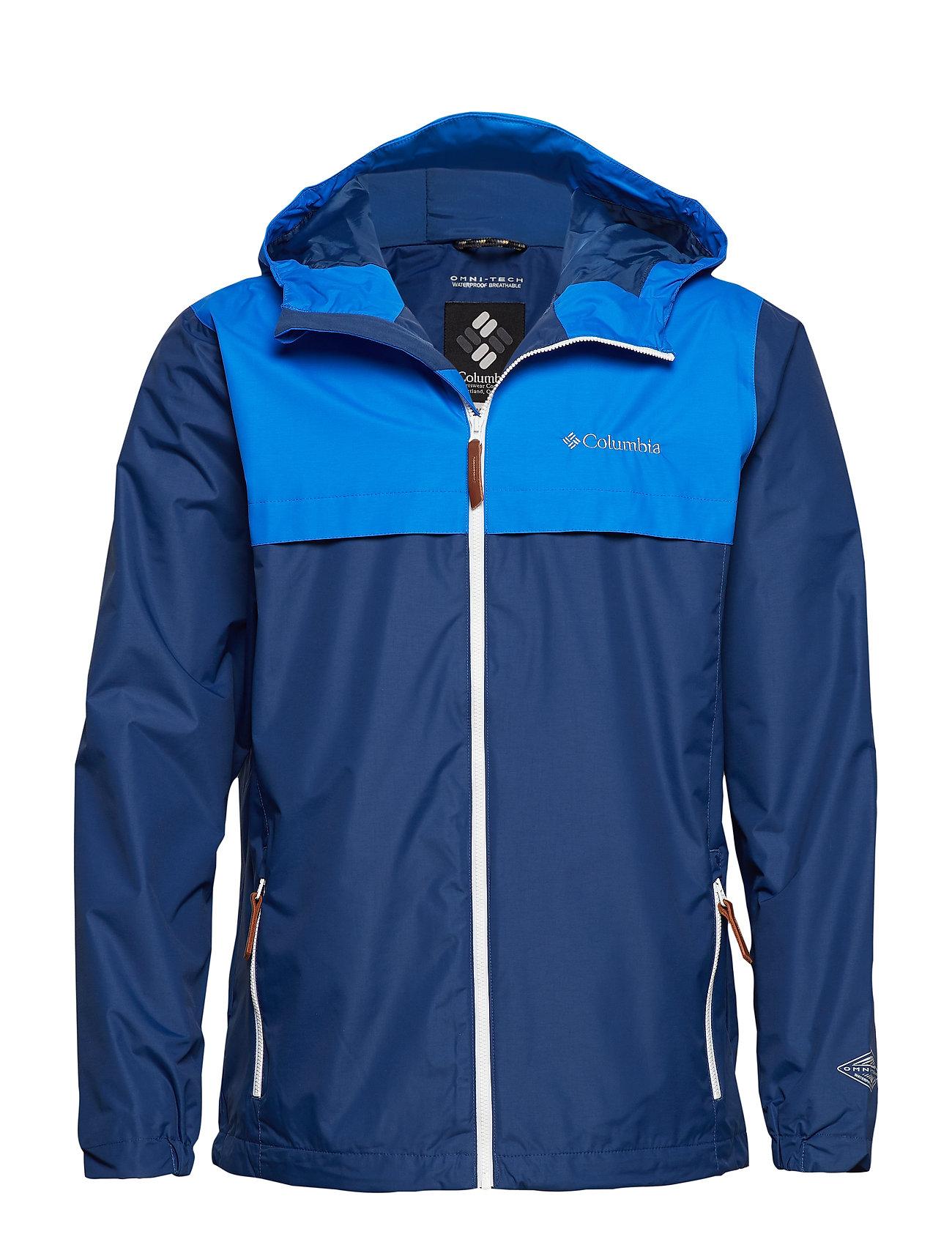 Image of Jones Ridge™ Jacket (3145473809)