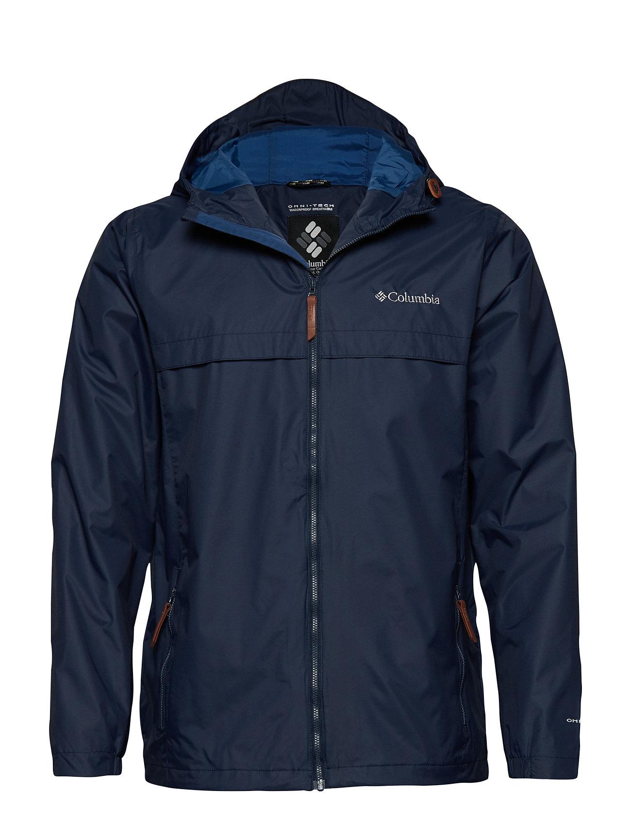 Image of Jones Ridge™ Jacket (3145473811)
