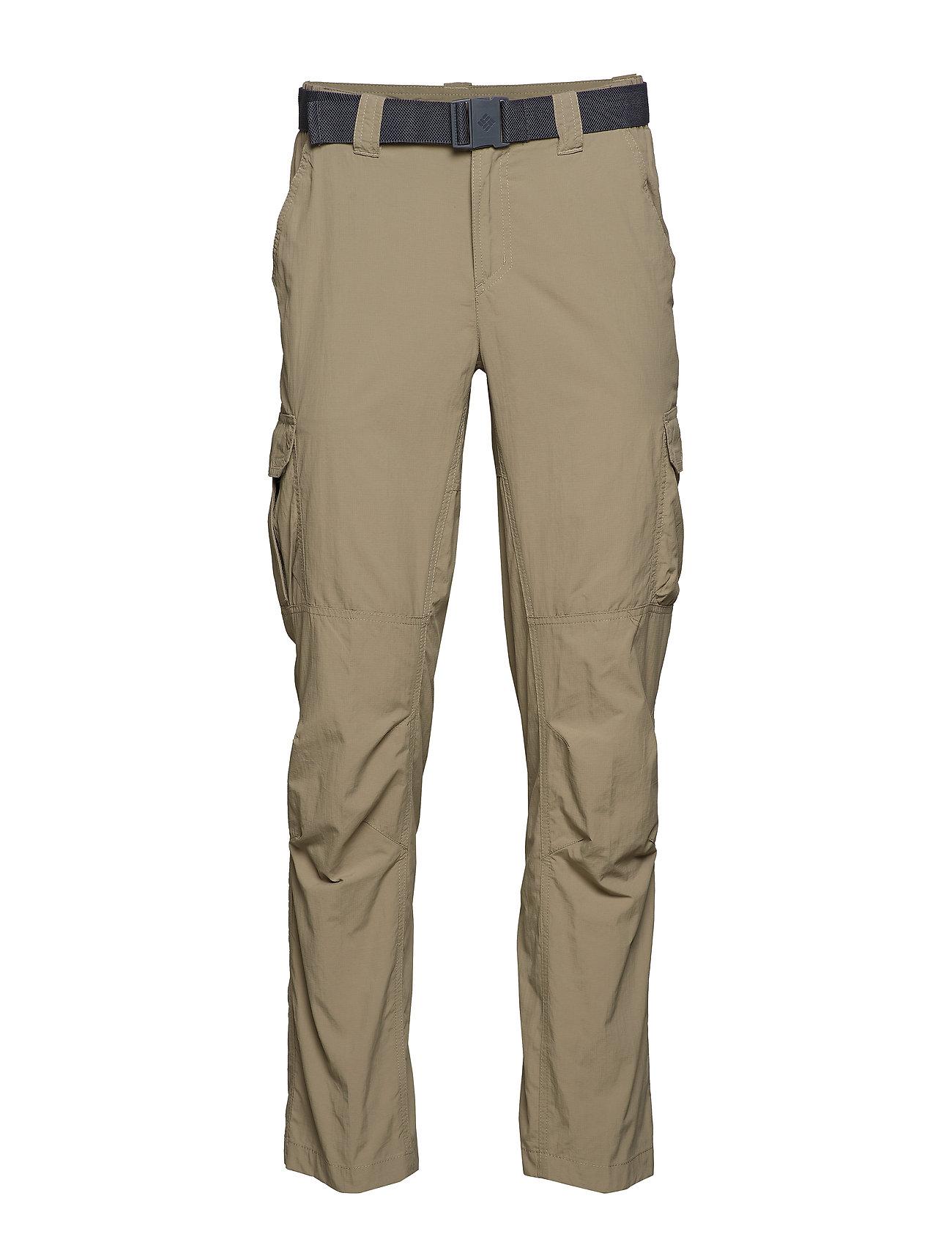 Silver Ridge™ II Cargo Pant