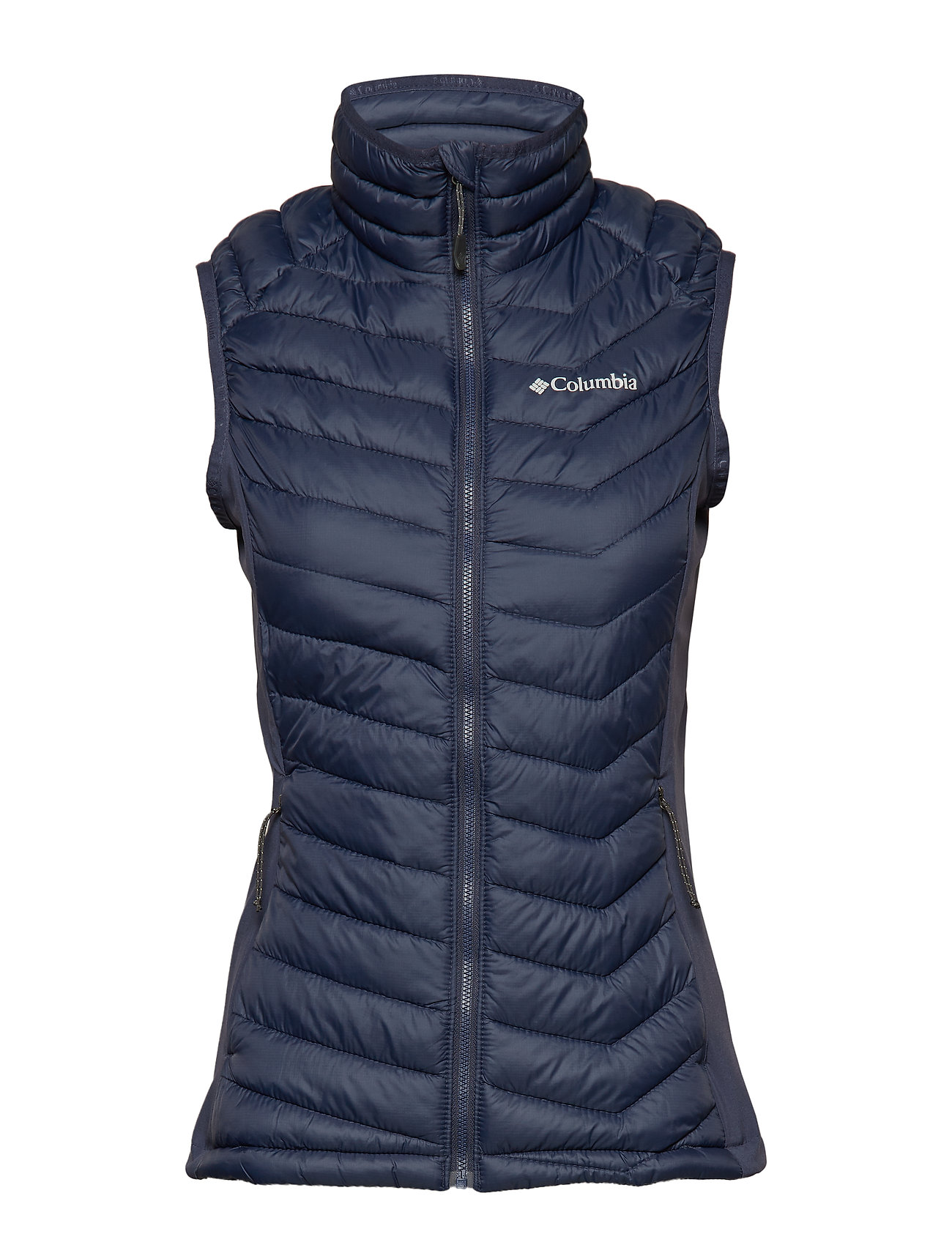Columbia Powder Pass™ Vest