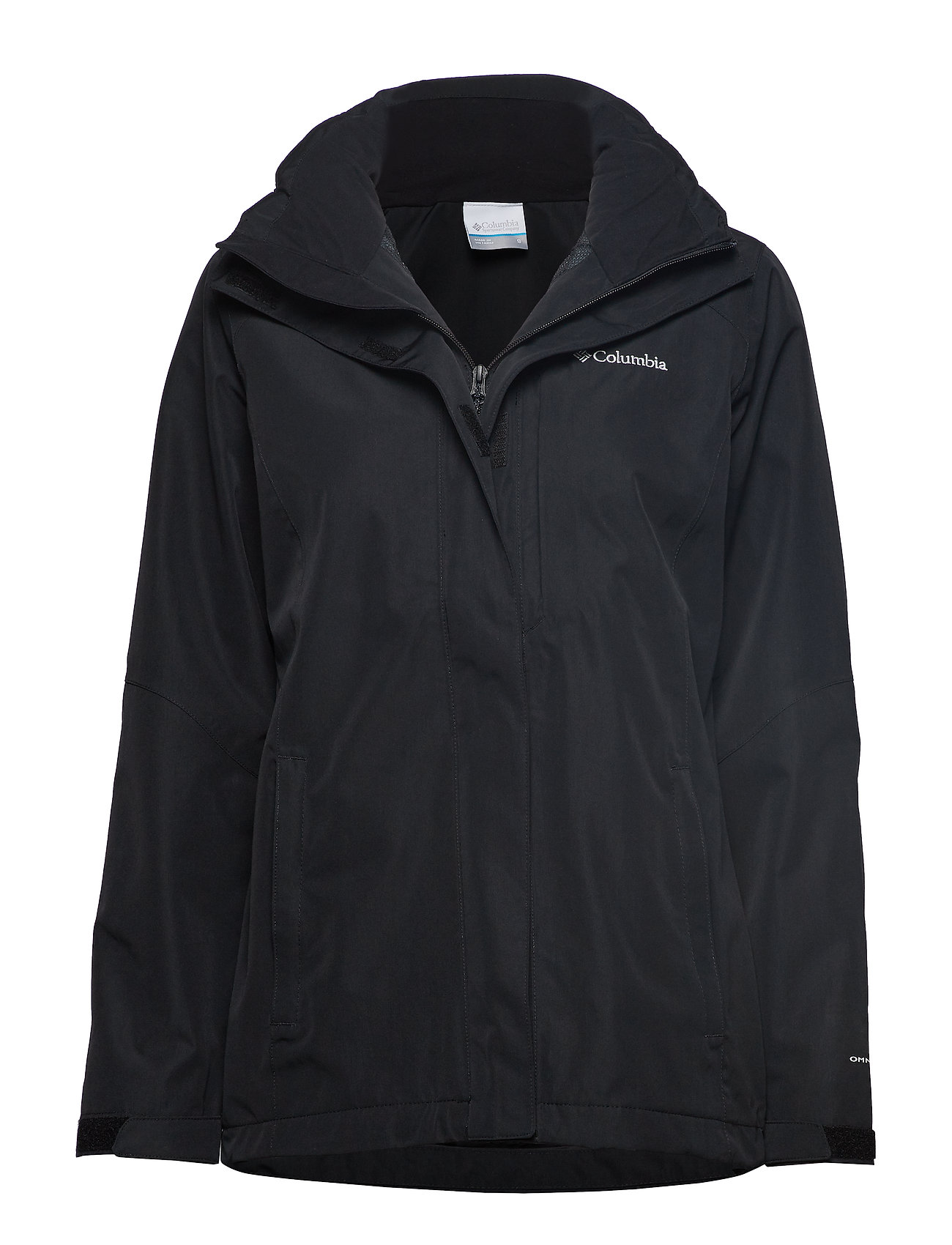 Columbia Forest Park™ W Jacket