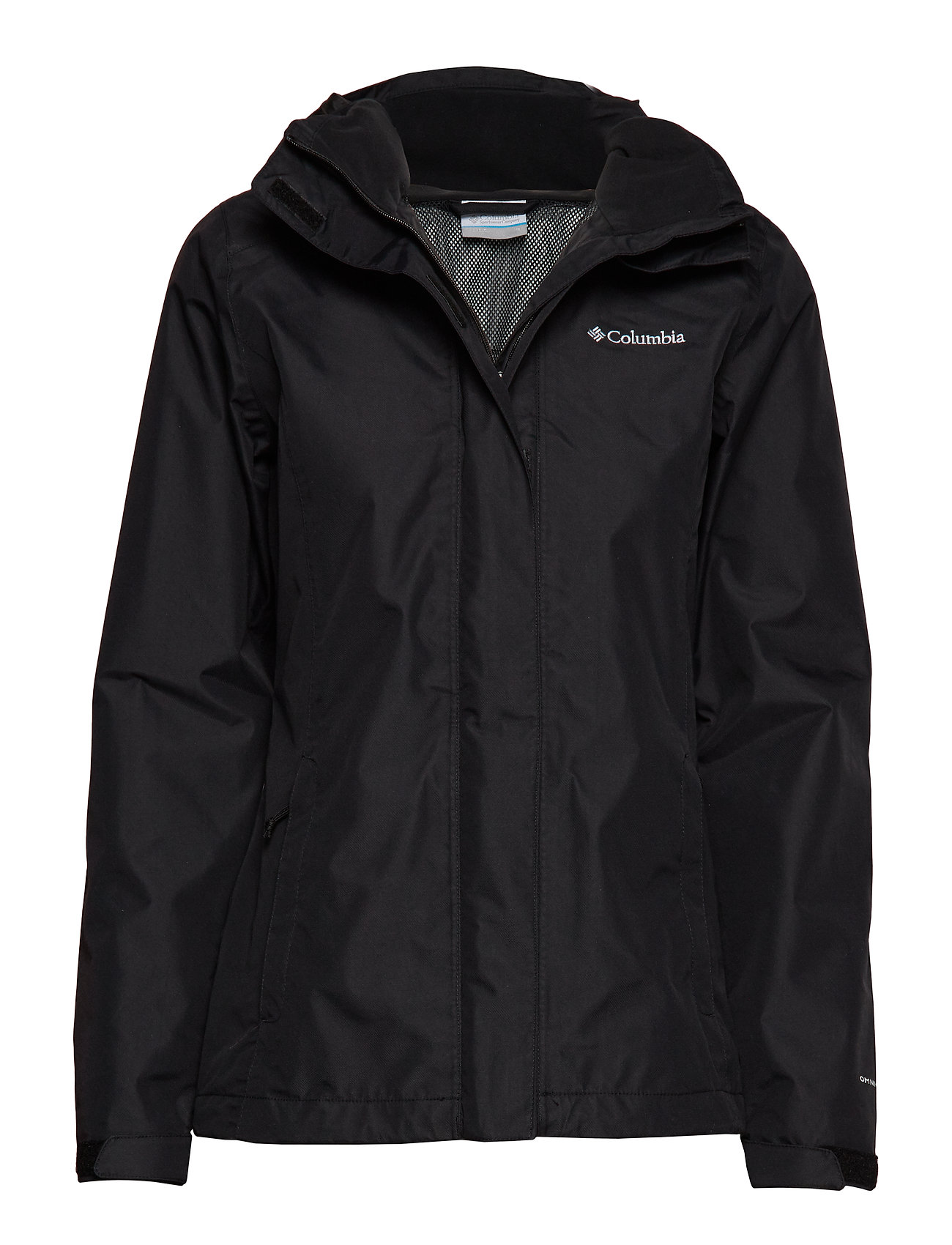 Columbia Timothy Lake™ W Jacket