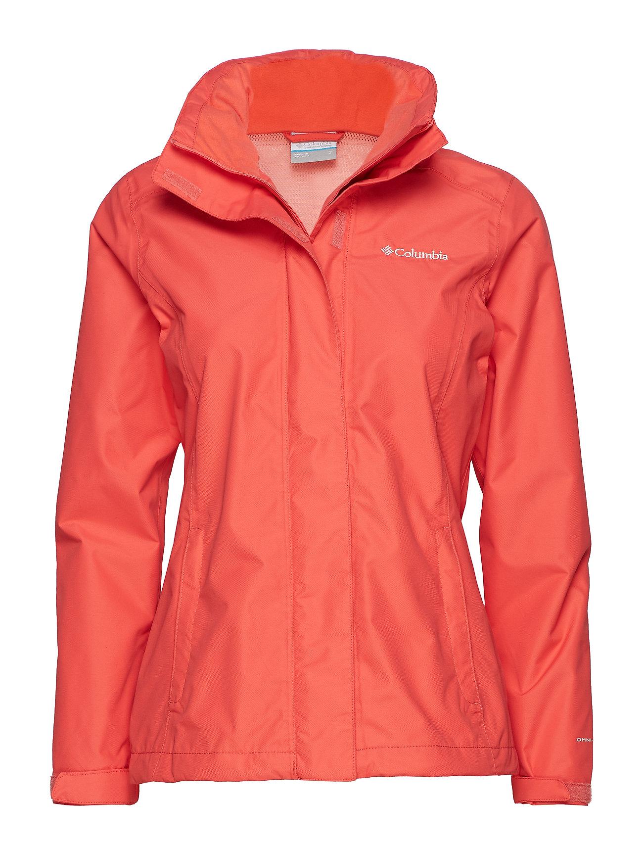 Columbia Timothy Lake™ W Jacket
