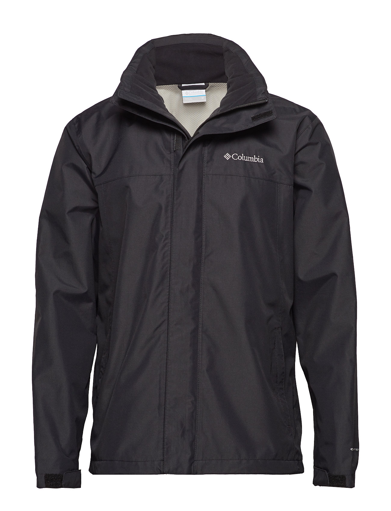 21e532fc161 Timothy Lake™ Jacket (Black) (899 kr) - Columbia - | Boozt.com