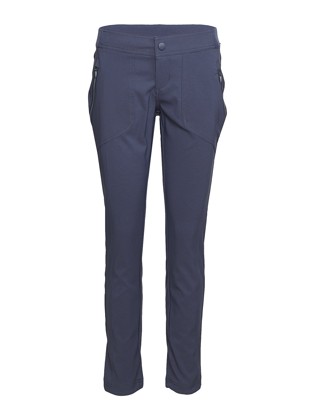 Columbia Bryce Canyon™ Pant - NOCTURNAL