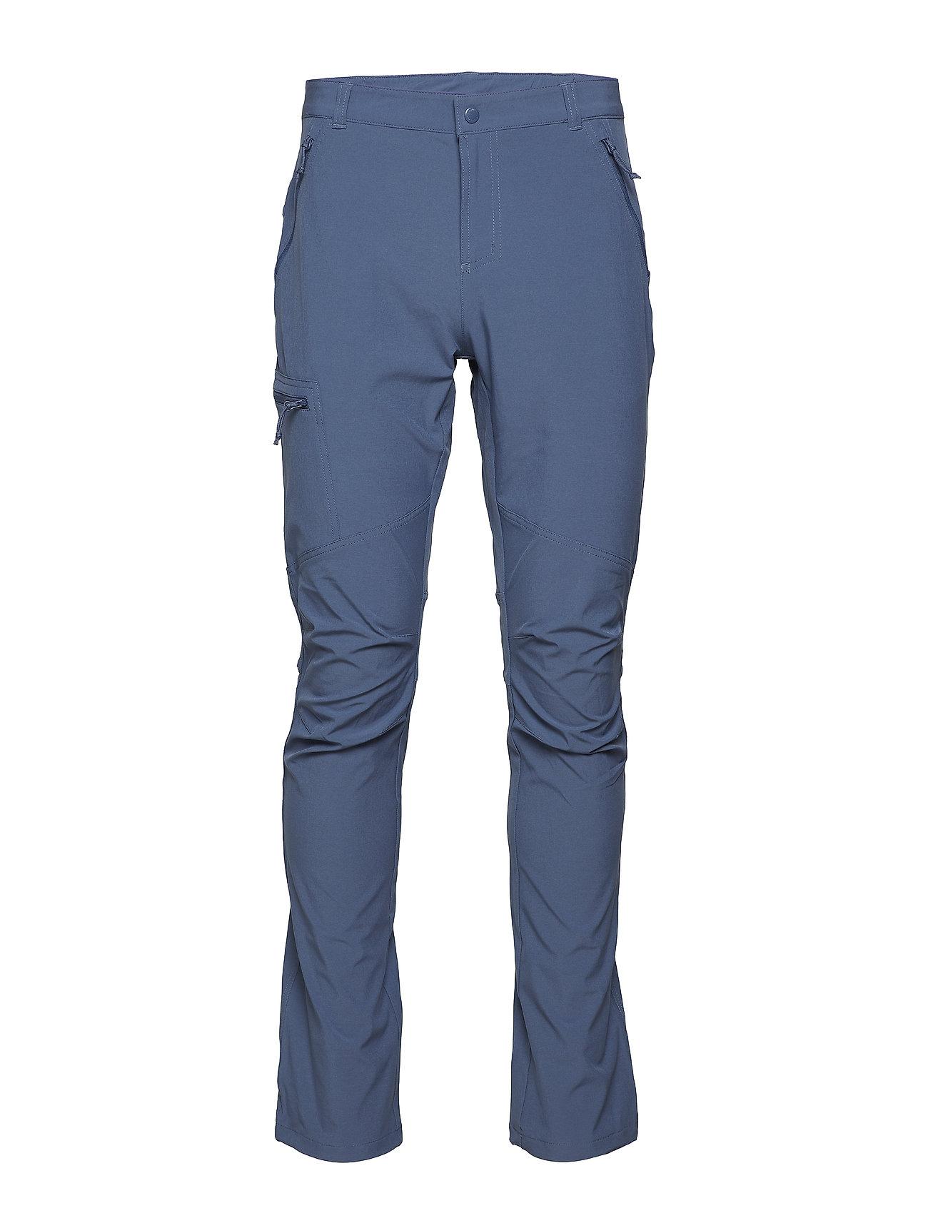 Image of Triple Canyon™ Pant Sport Pants Blå Columbia (3068084607)