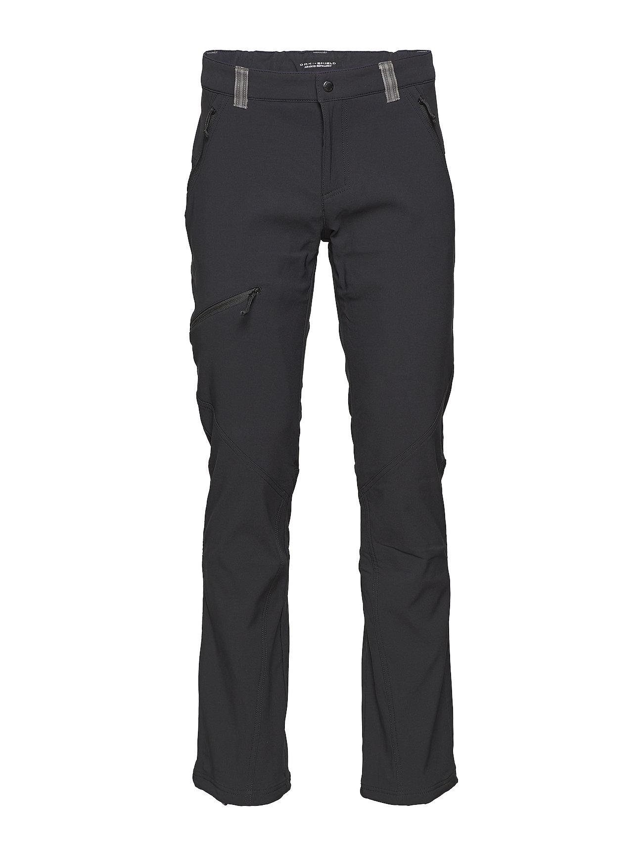 1f5a0d39 Triple Canyon™ Fall Hiking Pant (Black) (521.95 kr) - Columbia ...