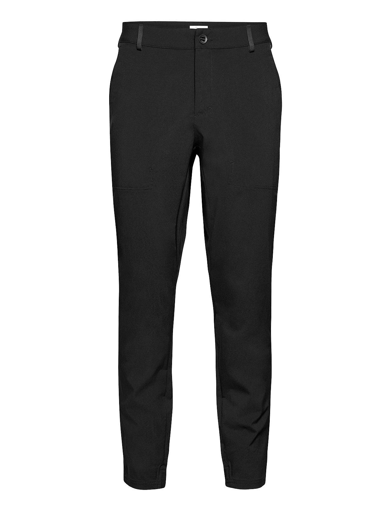 Image of West End™ Pant Sport Pants Sort Columbia (3512922197)