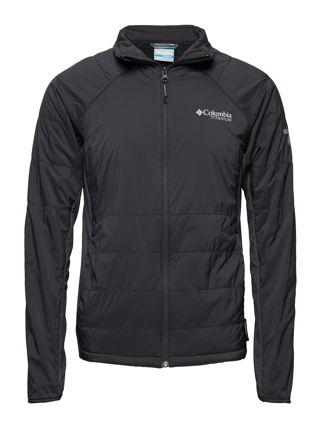 Columbia Alpine Traverse™ Jacket Ytterkläder