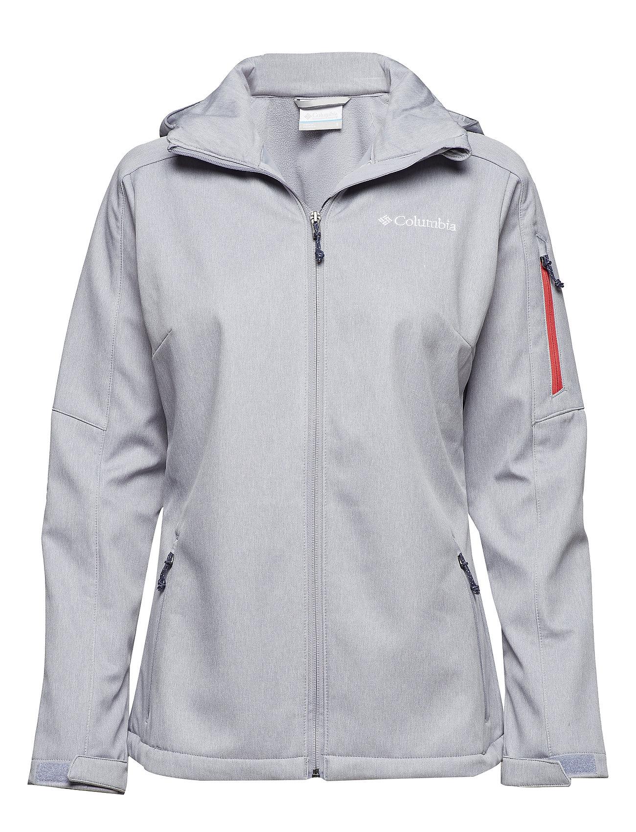 Columbia Cascade Ridge™ Jacket