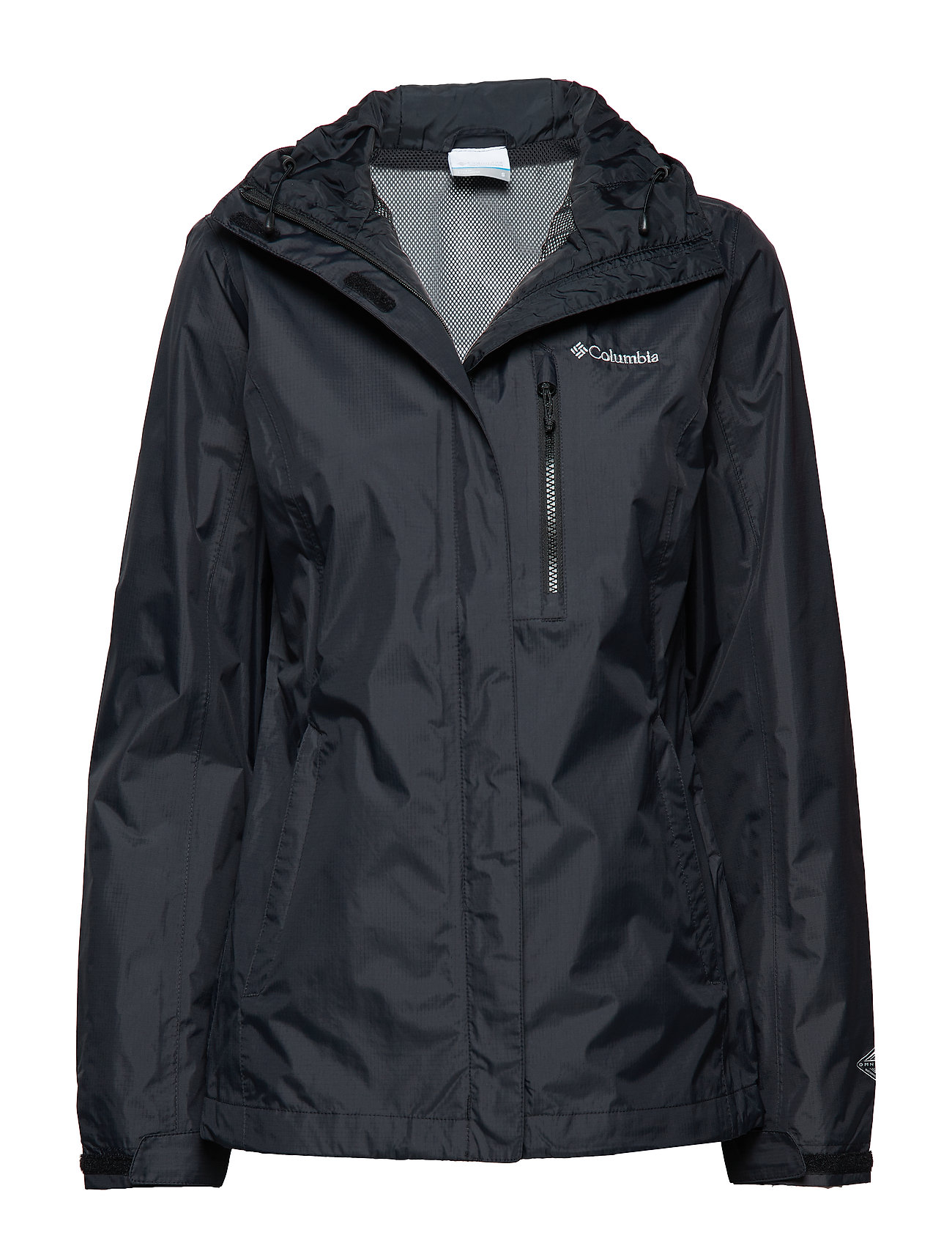 Columbia Pouring Adventure™ II Jacket