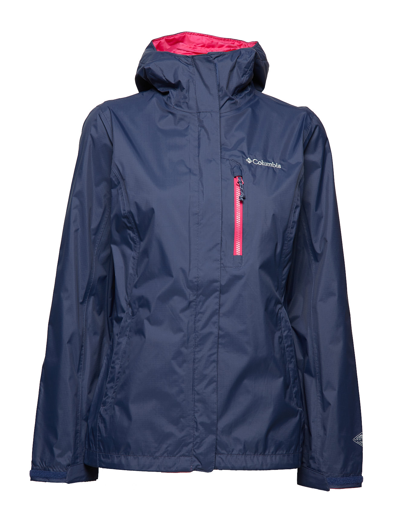 ii Adventure� Adventure� JacketnocturnalColumbia Pouring Pouring vwmOnPy0N8