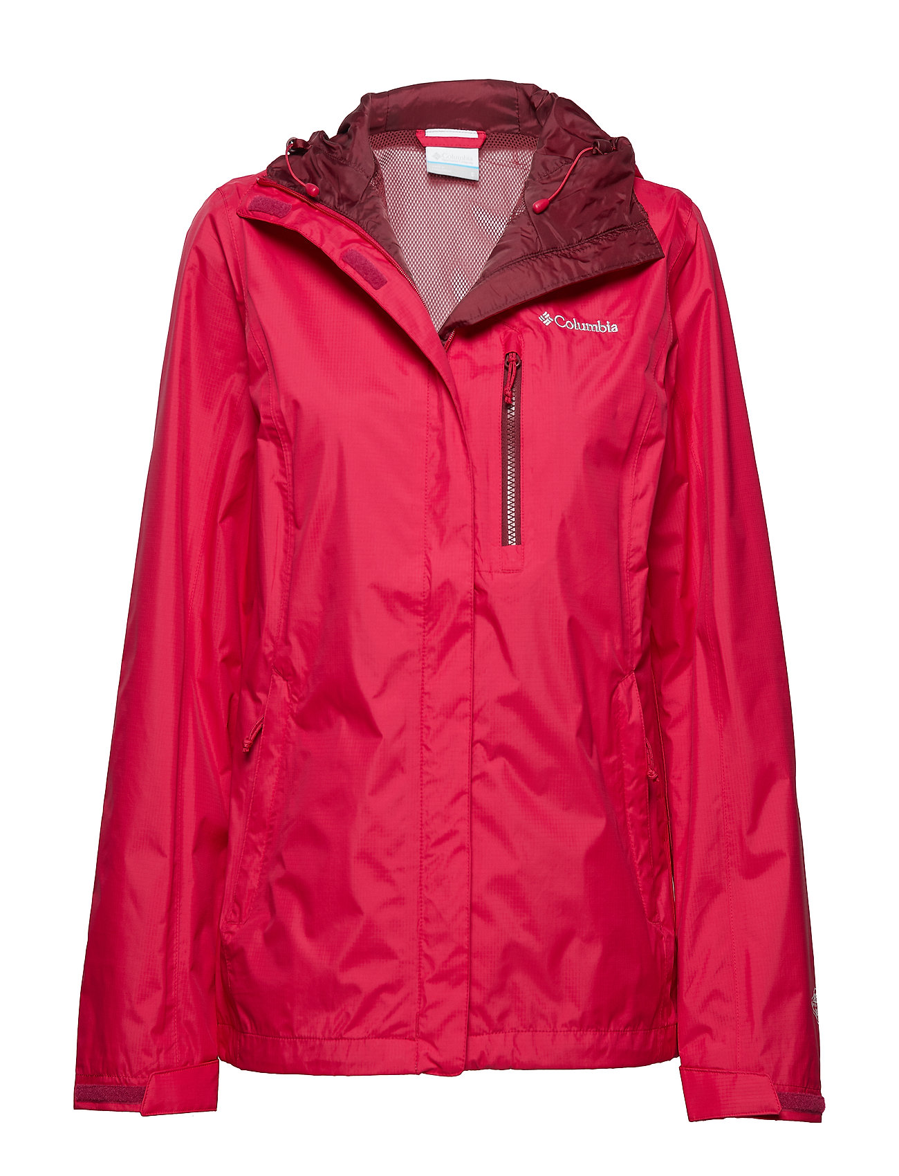 Columbia Pouring Adventure™ II Jacket