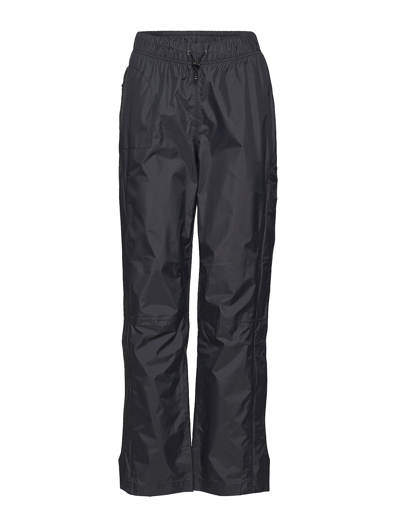 Columbia Pouring Adventure™ W Pant - BLACK