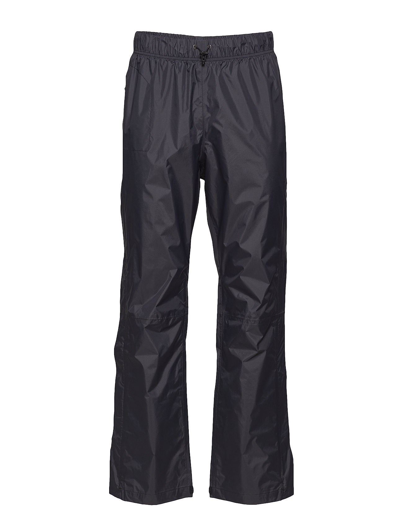Columbia M Pouring Adventure™ Pant Byxor