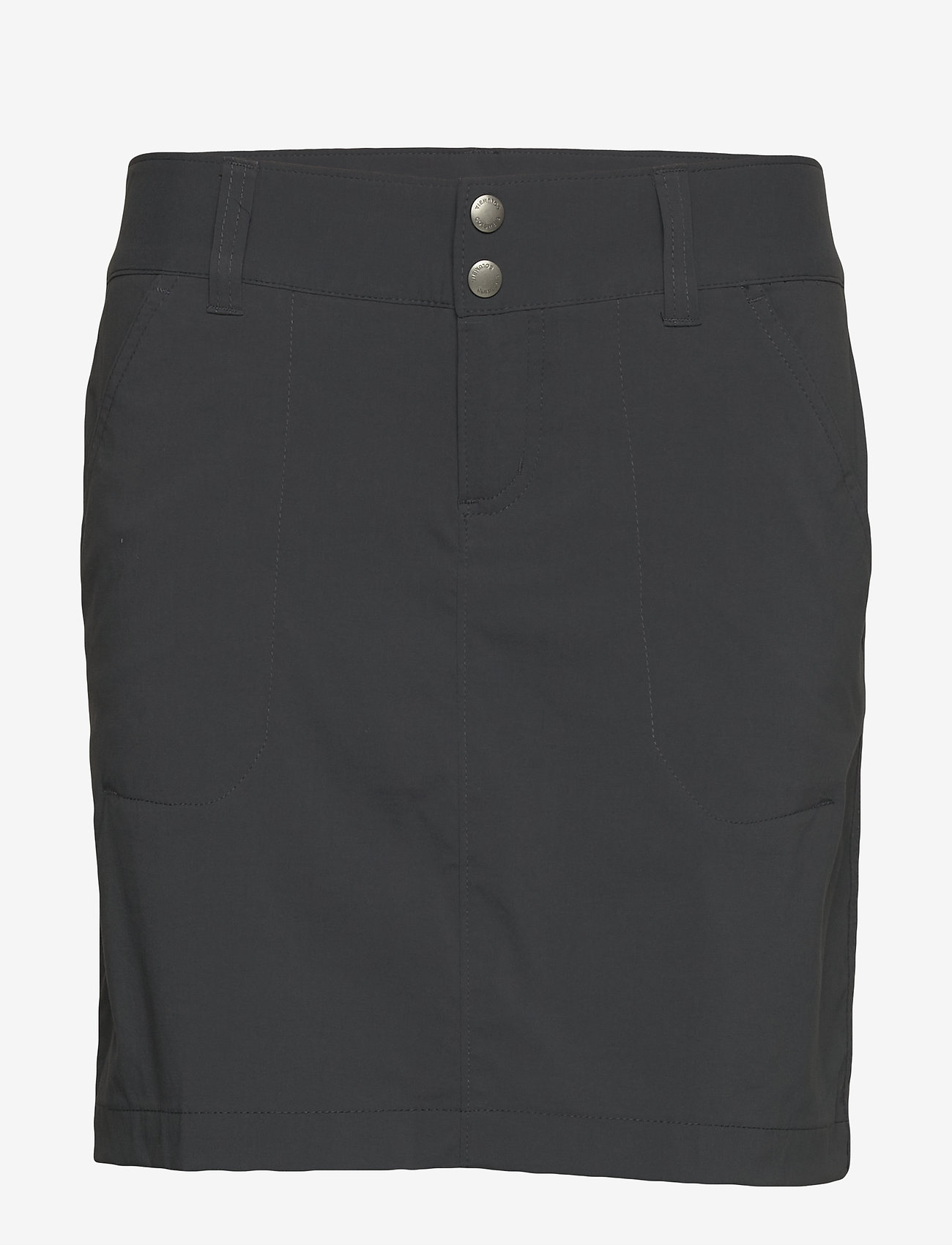 Columbia - Saturday Trail™ Skort - sports skirts - india ink - 0